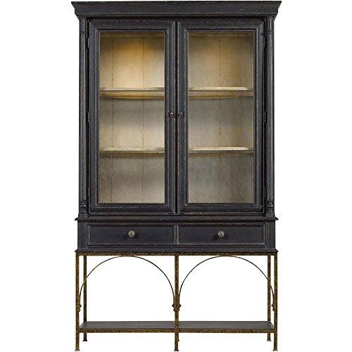 Stanley Arrondissement Salon Cercle Cabinet, St-222-81-10 front-1038929