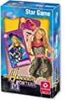 Hannah Montana Star - Spiel, Cartamun...