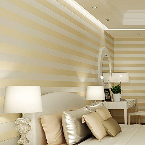vliestapete 3d stereo streifen schlafzimmer wohnzimmer moderne minimalistische teppichboden tv. Black Bedroom Furniture Sets. Home Design Ideas