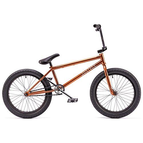 wethepeople-Justice-2016-BMX-Rad-Glossy-Metallic-Orange-orange-210