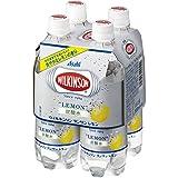 アサヒ ウィルキンソン タンサン レモン マルチパック 500ml×4本