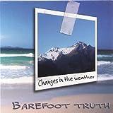 Kiaya - Barefoot Truth