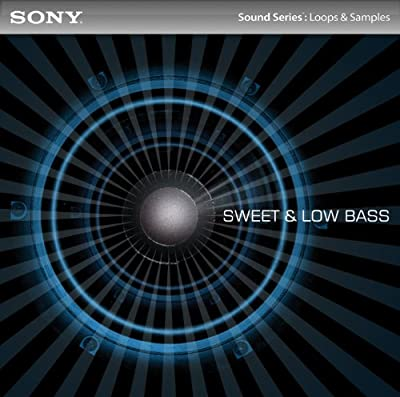 Sweet & Low Bass