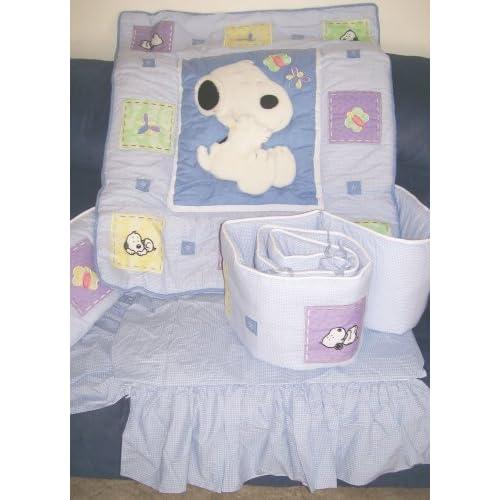 Crib Set Amazon