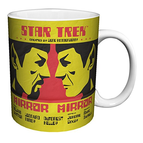 Science Coffee Mugs