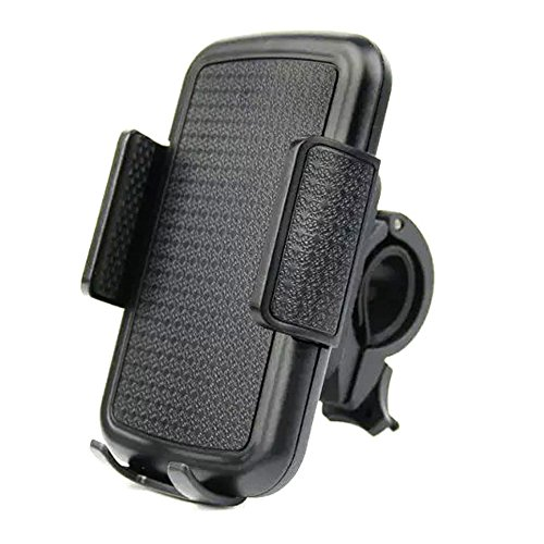 bayke-new-zte-zmax-pro-bike-mount-360-rotation-universal-bicycle-handlebar-mount-holder-cradle-for-z
