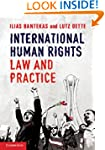 International Human Rights Law and Pr...