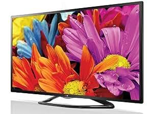 """LG 39LN575S - Televisor LED de 39"""" con Smart TV (Full HD, 100 MHz, MHL, WiFi)"""
