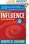Influence: Science and Practice (5th...