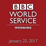 North Korea Defector: 'People Will Rise Against the Regime One Day' | Owen Bennett-Jones,Lyse Doucet,Robin Lustig,Razia Iqbal,James Coomarasamy,Owen Bennett-Jones