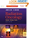 Radiation Oncology: Rationale, Techni...