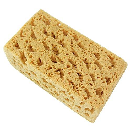 yihyar-l-talla-de-esponja-super-absorbente-coche-celular-lavado-esponja-suave-cuidado-de-coche-resis