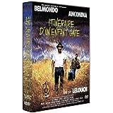 Itin�raire d'un enfant g�t�par Jean-Paul Belmondo