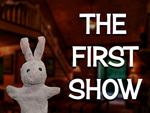 the-first-show