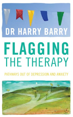 flagging-the-therapy-pathways-out-of-depression-and-anxiety