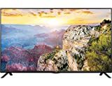 LG Tv LED: la recensione di Best-Tech.it - immagine 0