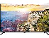 LG Tv LED: la recensione di Best-Tech.it - immagine 0