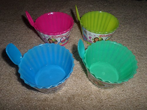 set-of-4-color-changing-ice-cream-bowls-dessert-dish-with-spoon-assorted-colors
