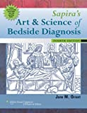 img - for Sapira's Art and Science of Bedside Diagnosis book / textbook / text book