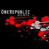 Secrets (German Version)