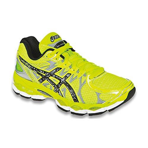 Asics 2014/15 Women's Gel-Nimbus 16 Lite-Show Running Shoe - T4B9N