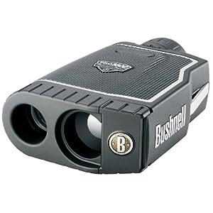 Bushnell Pro 1600 Image