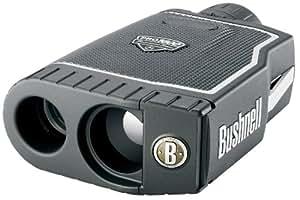 Bushnell Pro 1600 Tournament Edition Golf Laser Rangefinder