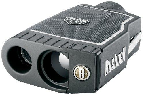 Bushnell 205105 Pro 1600 Tournament Edition Golf Laser Rangefinder