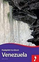 Venezuela (Footprint Handbook)