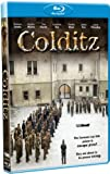 Colditz: Wwii [Blu-ray] [Import]