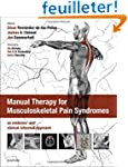 Manual Therapy for Musculoskeletal Pa...
