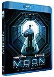 echange, troc Moon [Blu-ray]