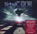 Victims of the Modern Age (Digipack) Star One