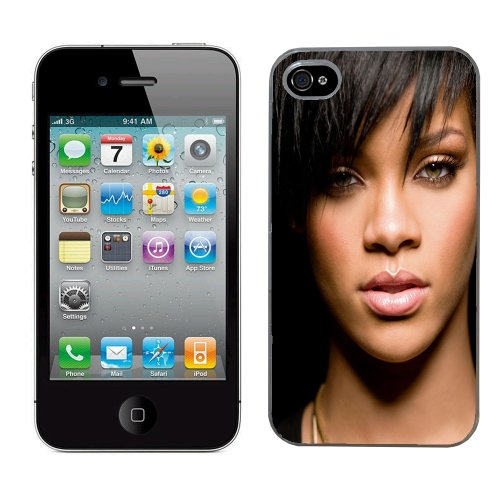 Rihanna-iphone-4-4s-cover-rigida-compatibile-con-9-per-apple-per