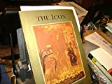 The Icon: Holy Images--Sixth to Fourteenth Century (0807608939) by Weitzmann, Kurt