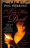 The Lady Flirts with Death (Five Star