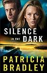 Silence in the Dark (Logan Point Book...