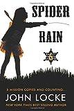 Spider Rain (Emmett Love Western) (Volume 6)