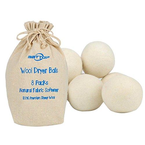 battop-secador-de-lana-de-bolas-8-paquete-xl-100-natural-fieltro-manuel-y-solido-lavanderia-bolas-re