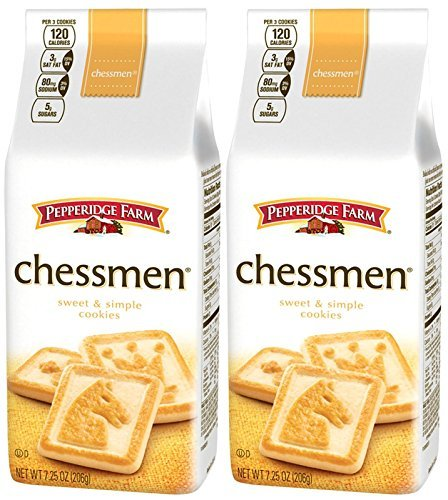 pepperidge-farm-butter-chessmen-cookies-725-oz-2-pack-by-pepperidge-farm