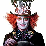 Various Artists Almost Alice