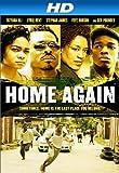Home Again [HD]