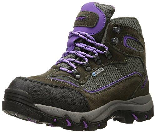 Hi-Tec-Womens-Skamania-Waterproof-Hiking-Boot