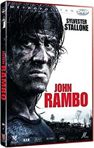 John Rambo [Édition Simple]