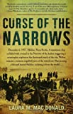 Curse of the Narrows: The Halifax Disaster of 1917 (0802715109) by Laura M. Mac Donald