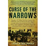 Curse of the Narrows: The Halifax Disaster of 1917 ~ Laura M. Mac Donald