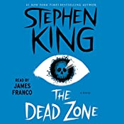 The Dead Zone | [Stephen King]