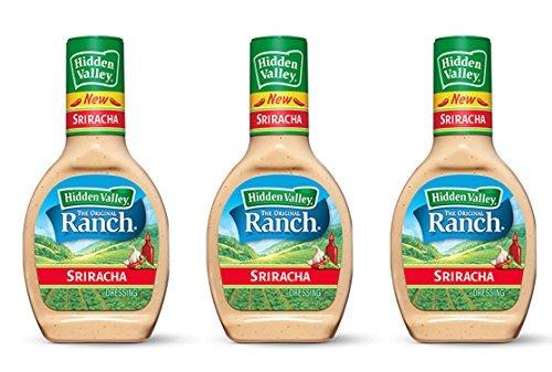 hidden-valley-the-original-ranch-salad-dressing-in-sriracha-flavor-16-fl-oz-3-pack-by-hidden-valley