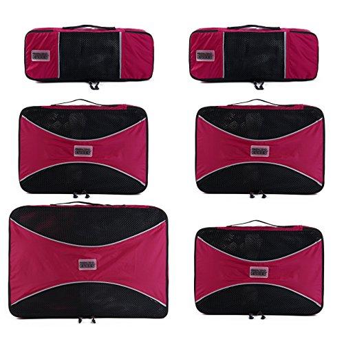 pro-packing-cubes-set-convenienza-6-pezzi-packing-cube-da-viaggio-risparmio-dello-spazio-in-valigia-