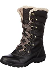 Timberland Women's MT Hope Mid WP Boot